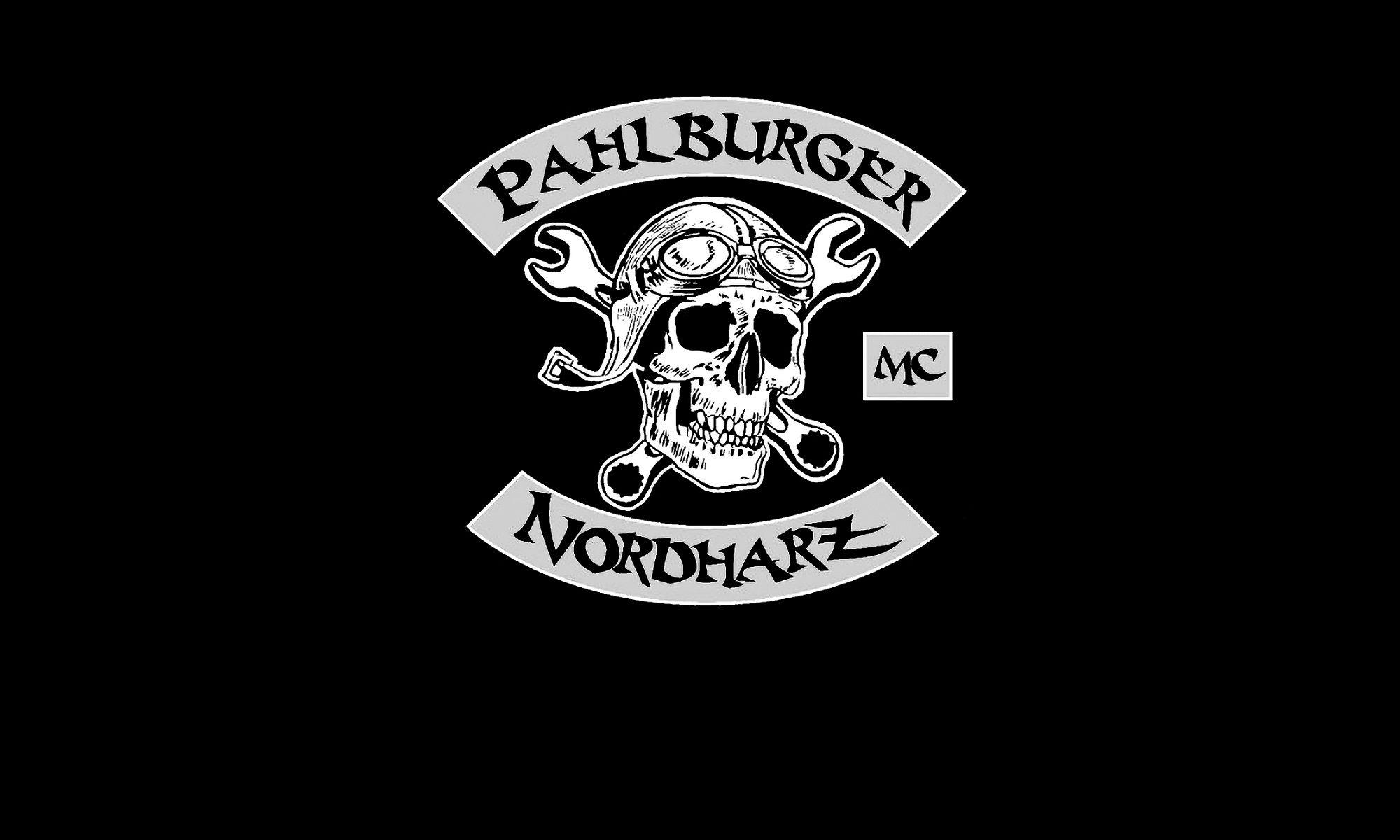 Pahlburger MC Nordharz